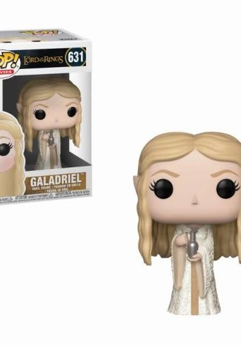 Pop! Movie: Lord of the Rings - Galadriel