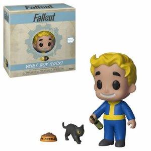 FUNKO 5 Star Fallout: Luck Vault Boy