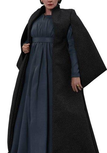 Star Wars: the last jedi- Leia Organa 1:6 scale figure