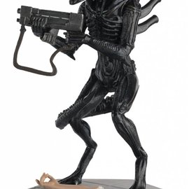 Diamond Direct Alien Predator: Fig Coll Nr; 43 Jeri The synthetic - Aliens stronghold