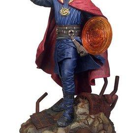 Diamond Direct Marvel: Avengers Infinity War - Dr. Strange PVC Statue