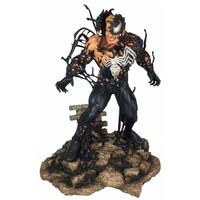 Marvel Gallery: Venom Comic PVC Statue