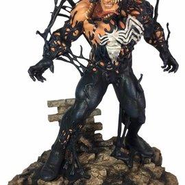 Diamond Direct Marvel Gallery: Venom Comic PVC Statue