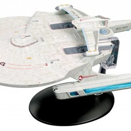 Diamond Direct Star Trek: Starships Special #26 USS Reliant