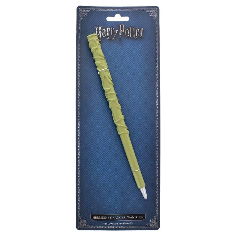 Paladone Harry Potter: Hermione Granger Wand Pen