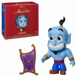 FUNKO 5 Star: Disney Aladdin - Genie