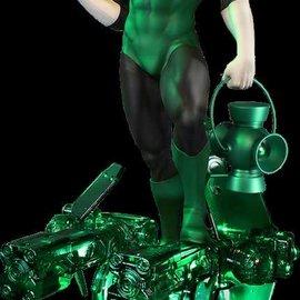 Tweeterhead PRE ORDER: DC Comics: Green Lantern Maquette
