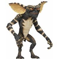 Gremlins: Ultimate Gremlin 6 inch Action Figure