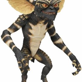 NECA Gremlins: Ultimate Gremlin 6 inch Action Figure