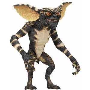 NECA Gremlins: Ultimate Gremlin 6 inch Action Figure