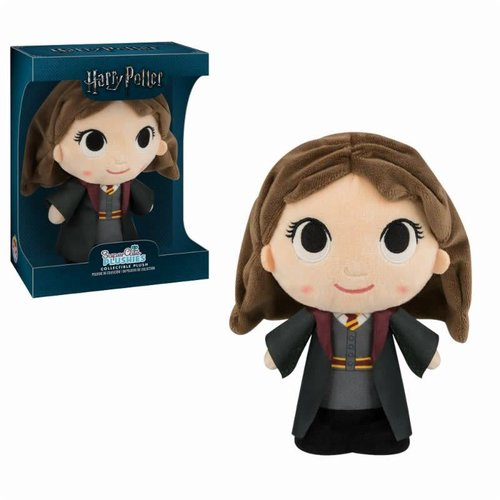 FUNKO Supercute Plushies: Harry Potter - Hermione LE