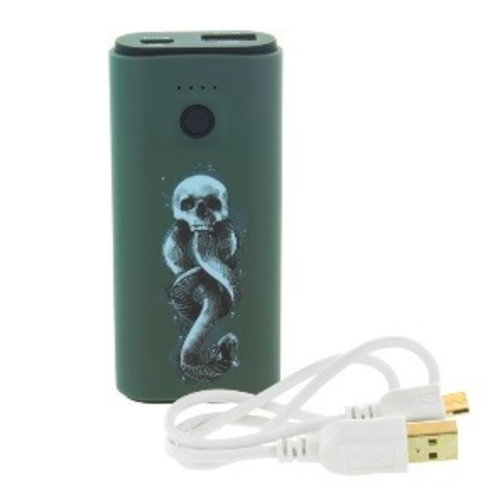 Paladone Harry Potter: Death Eater Power Bank