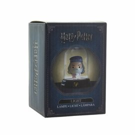 Paladone Harry Potter: Dumbledore Mini Bell Jar Light