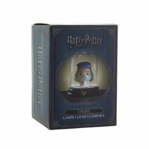 Paladone Harry Potter: Dumbledore Mini Bell Jar Light
