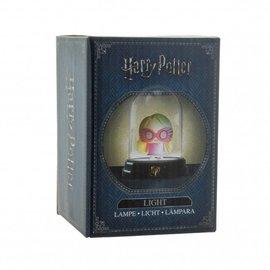 Paladone Harry Potter: Luna Mini Bell Jar Light