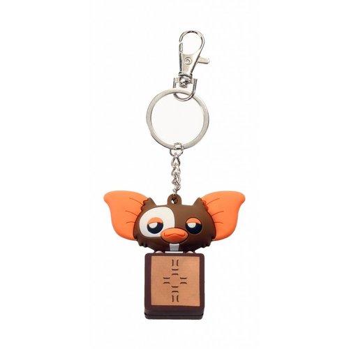 SD Toys Gremlins: Gizmo in Box Pokis Keychain