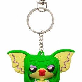 SD Toys Gremlins: Greta Pokis Keychain
