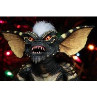 Gremlins: Ultimate Stripe - 7 inch Scale Action Figure