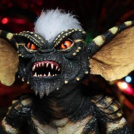 NECA Gremlins: Ultimate Stripe - 7 inch Scale Action Figure