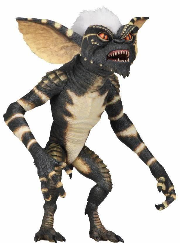 NECA Gremlins: Ultimate Stripe - 7 inch Scale Action Figure