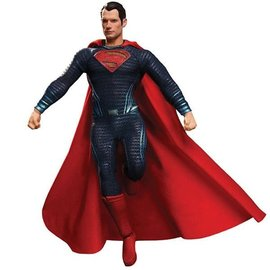 Mezcotoys Dawn of Justice: Superman