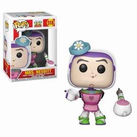 FUNKO Pop! Movies: Toy Story - Mrs. Nesbit