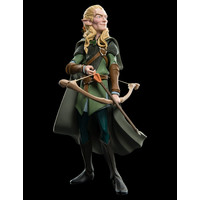 The Lord of the Rings: Vinyl Mini Epics - Legolas