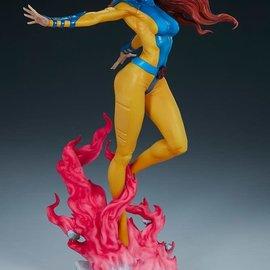 Sideshow Toys PRE ORDER: Marvel: X-Men - Jean Grey Premium Format Figure