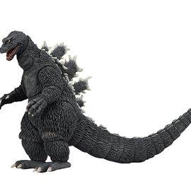 NECA Godzilla: King Kong vs. Godzilla 1962 Movie - Godzilla 12 inch Figure