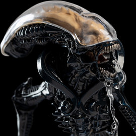 WETA Workshops Alien Xenomorph Mini Epics