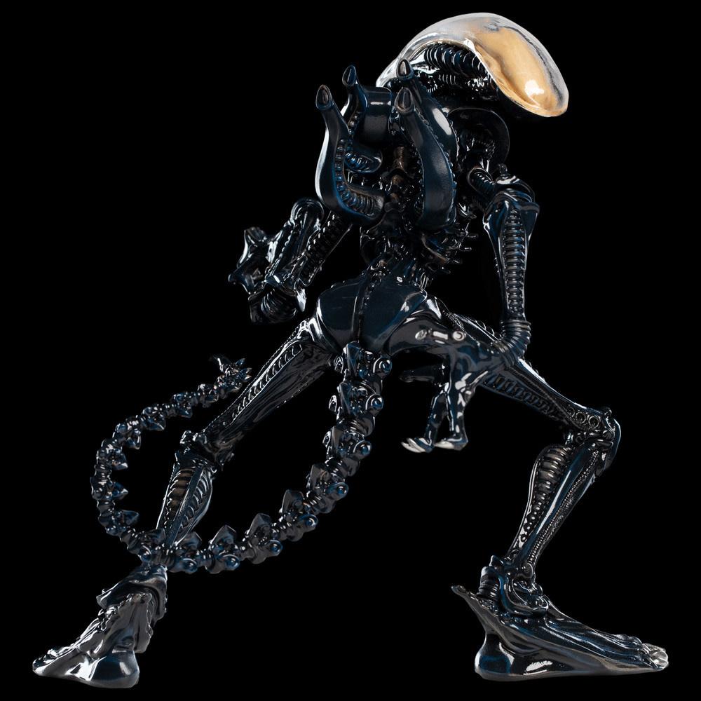 WETA Workshops Alien Xenomorph Mini Epics