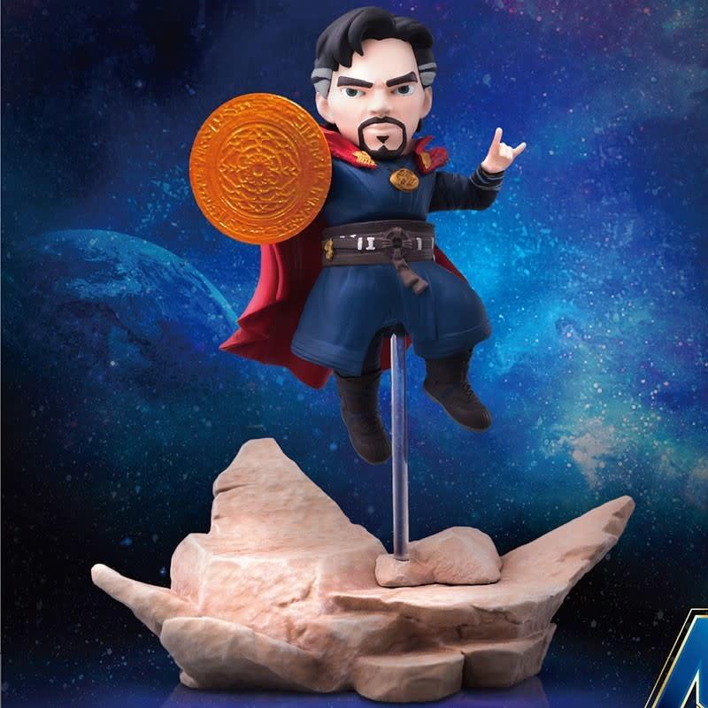 Abysse Corp MARVEL - Figurine Avengers: Infinity War Doctor Strange 10cm