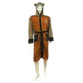 Fizz Creations Marvel: Guardians of the Galaxy Rocket Raccoon Robe