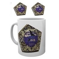 Harry Potter: Chocolate Frogs Mug