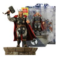 Marvel Select Thor AF