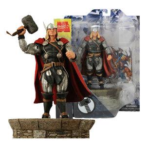 Diamond Direct Marvel Select Thor AF