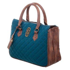 Bioworld Fantastic Beasts Newt Scamander Handbag