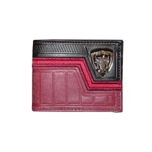 Bioworld GUARDIANS OF THE GALAXY WALLET