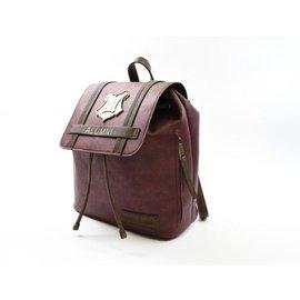 Bioworld Harry Potter Alumni Mini Backpack