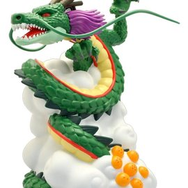Plastoy Dragon Ball: Shenron Collector Money Box