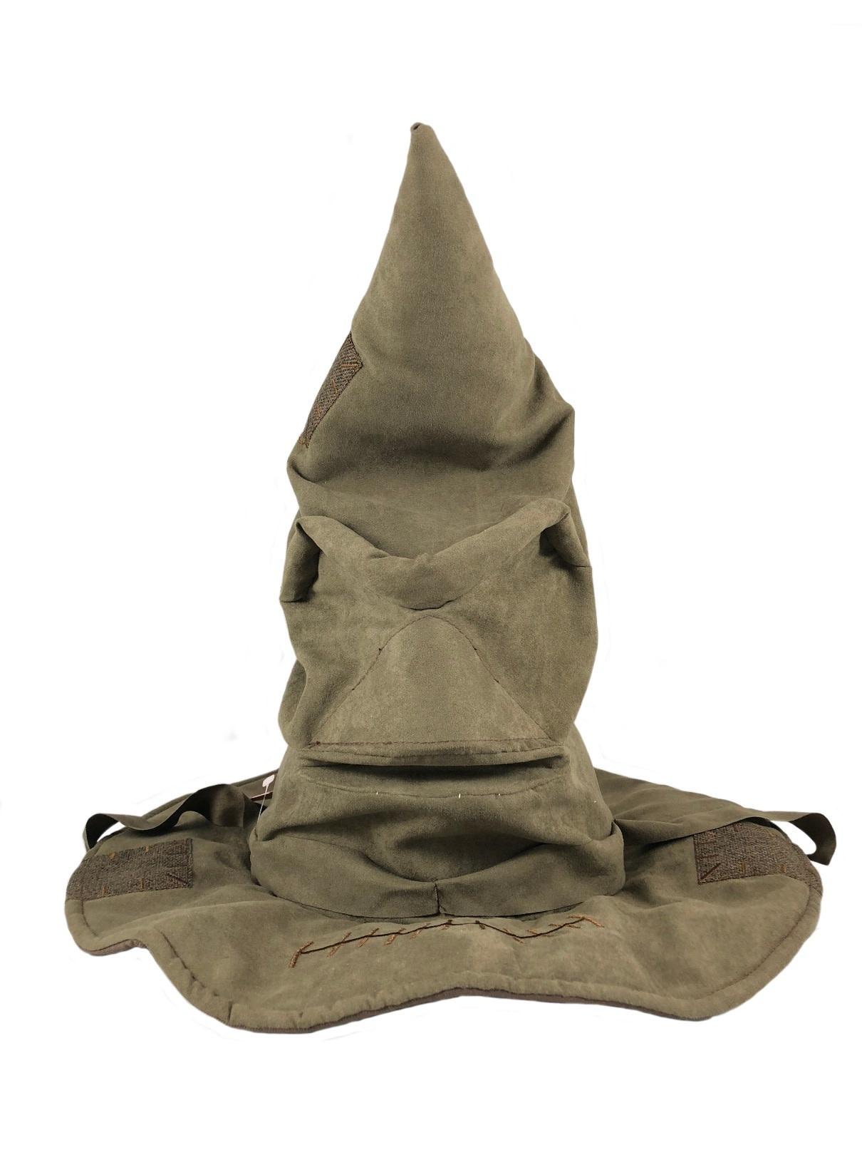 MAXX MARKETING Harry Potter: Sorting Hat in Window Box (English)