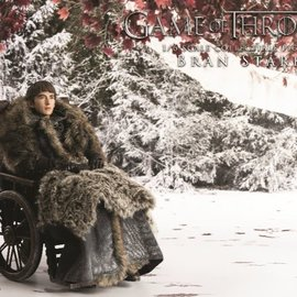 Three A Toys PRE ORDER: Game of Thrones: Bran Stark 1:6 Scale Figure