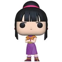 Pop! Anime: Dragon Ball Z - Chi Chi