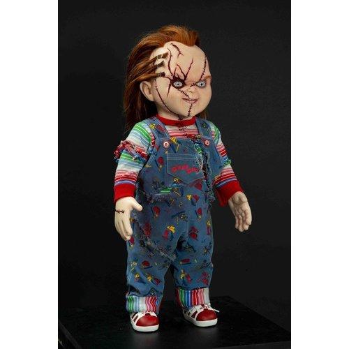 Trick or Treat Studios Seed of Chucky: Chucky Doll