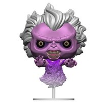 Pop! Movies: Ghostbusters - Scary Library Ghost