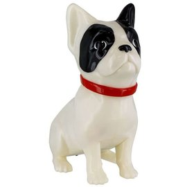 Paladone French Bulldog Lamp