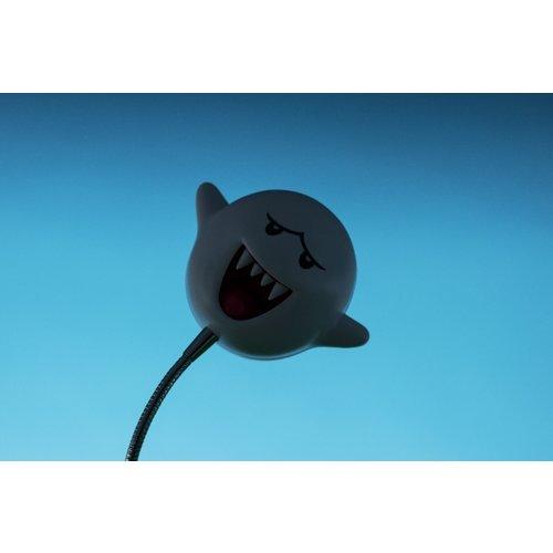 Paladone Super Mario: Boo USB Light