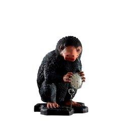 Muckle Mannequins Fantastic Beasts: Niffler 32 cm Statue