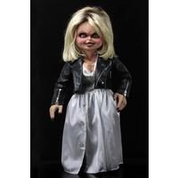 PRE ORDER:  Bride of Chucky: Life Sized Tiffany Replica