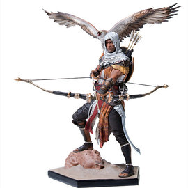 Iron Studios Assassin's Creed: Origins - Bayek 1:10 Scale Statue